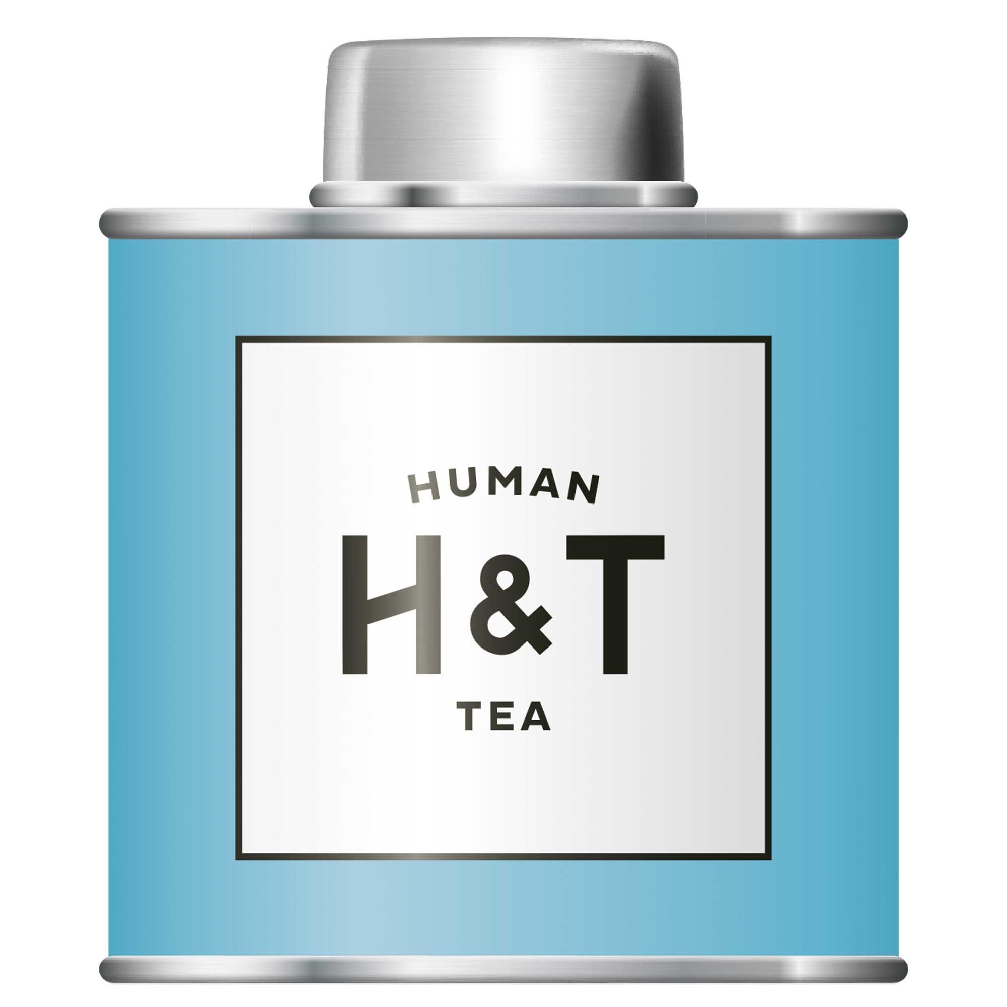 Boutique de thés oolong