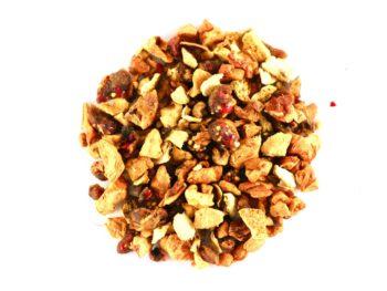 Aristide Infusion Eau de fruits figue, pomme, gingembre bio