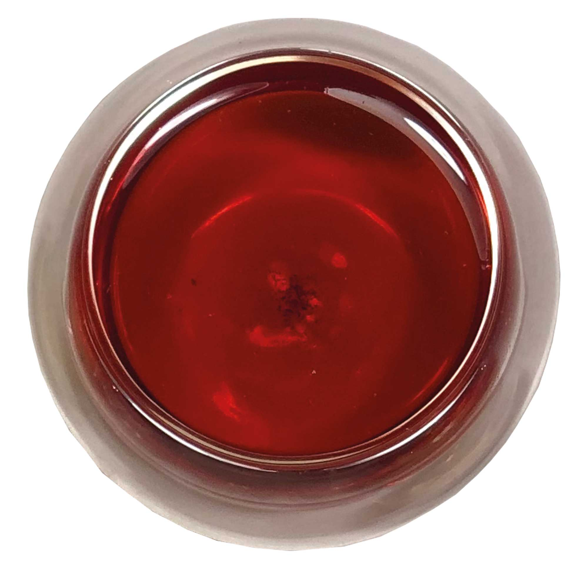Thé rouge sans théine