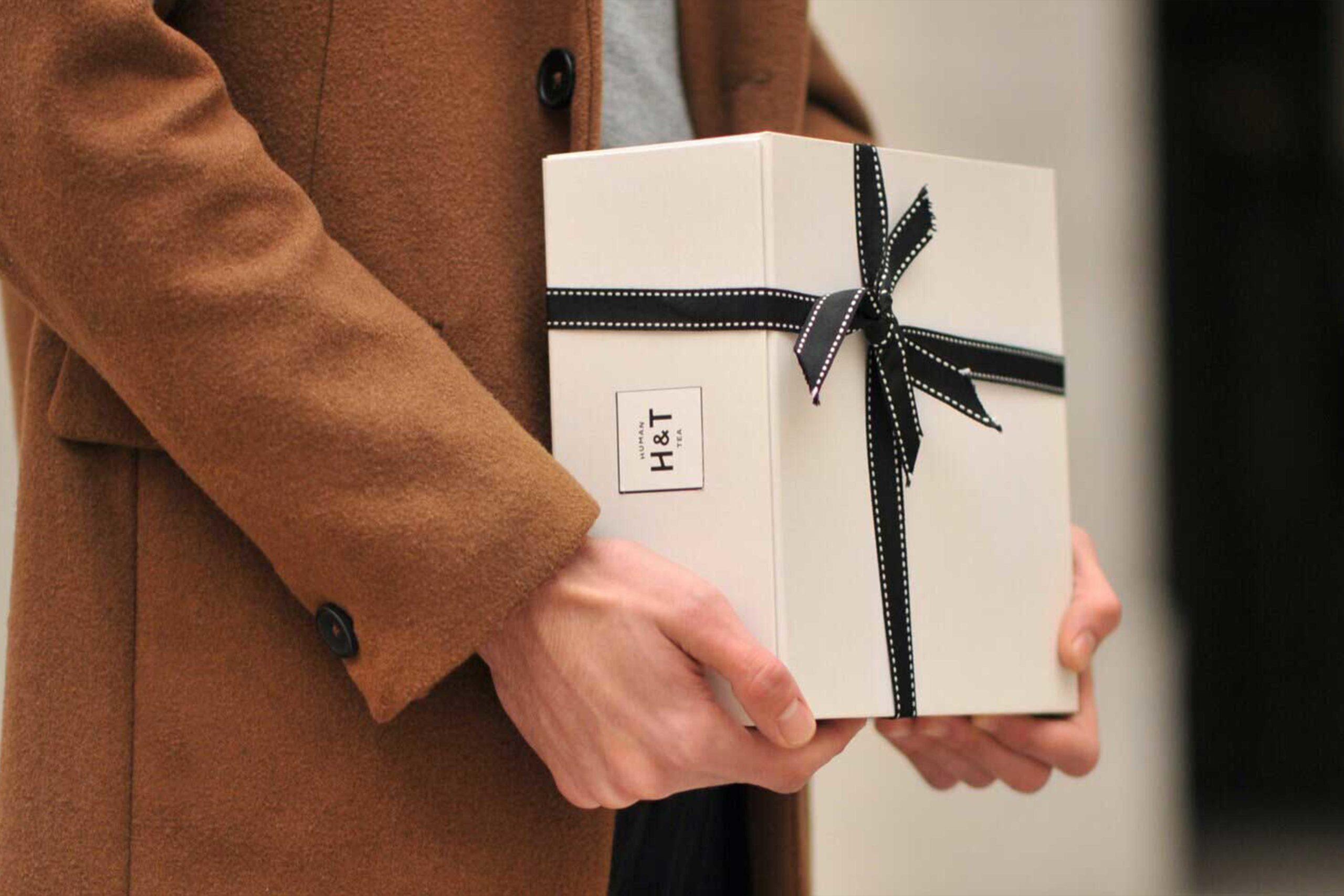 Vous serez surement intéressés par nos coffrets et cadeaux