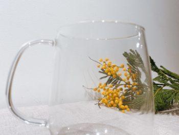 Tasse-de-thé-en-verre large-510ml