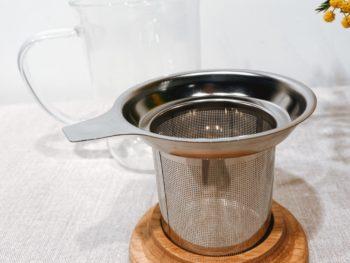 Tisanière-VIVA-en-verre-design