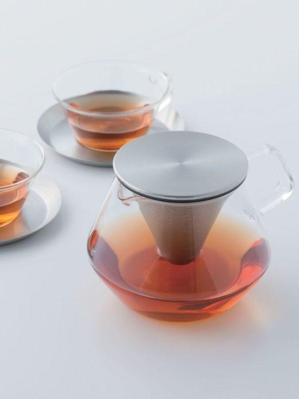 theiere-en-verre-transparent-850ml-kinto