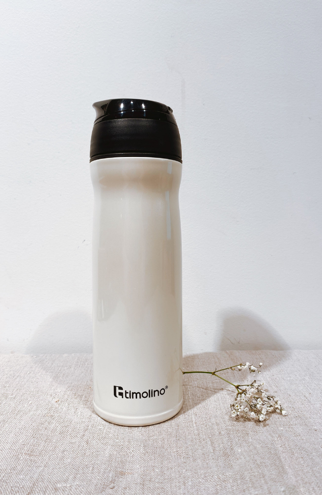 thermos-isotherme-infuseur-500m