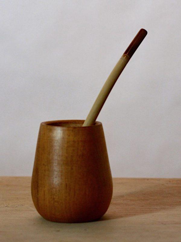 calebasse-mate-bambou
