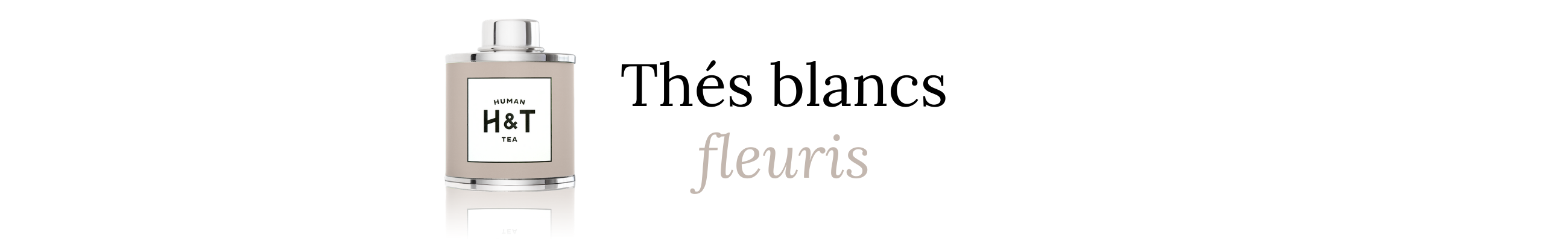 thés-fleuris
