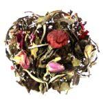 thé-blanc-fleuri-rosa
