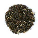 thé-noir-fleuri-mary
