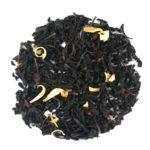 thé-noir-fleuri-nerolia