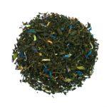 thé-noir-fleuri-victoria