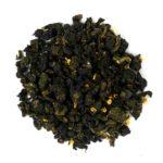 thé-oolong-bleu-fleuri-jade