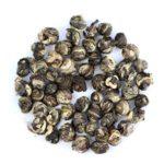 thé-vert-fleuri-perle-de-jasmin