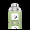 boite-prestige-l-375g