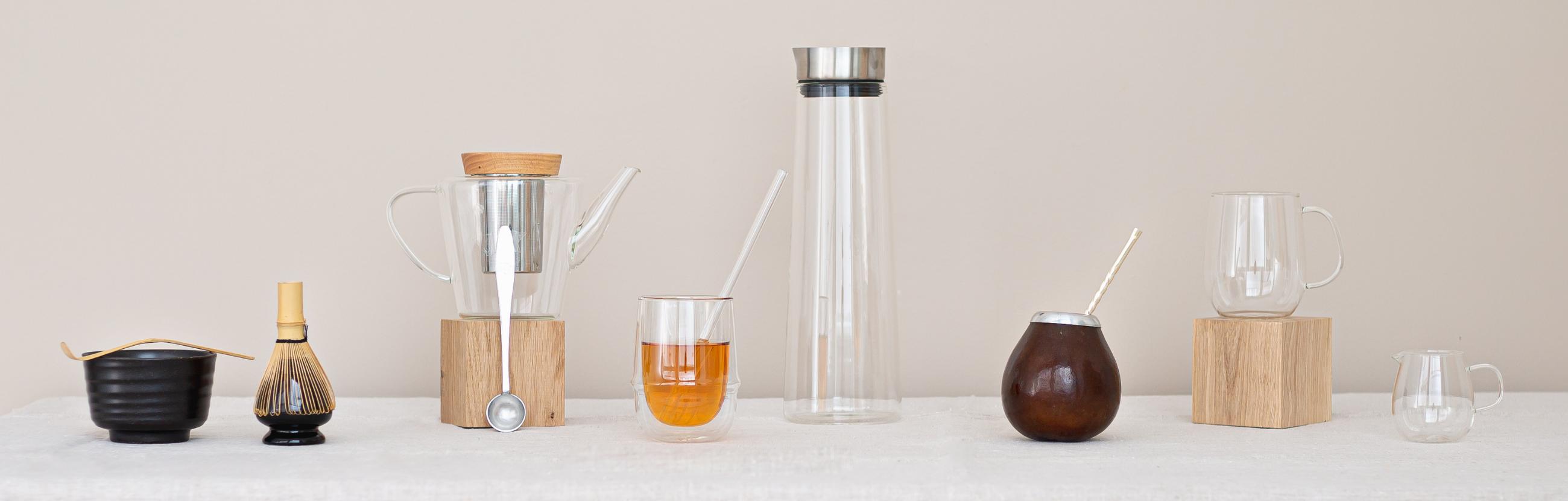 accessoires-du-thé